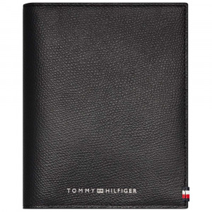 Business Passport Portefeuille Homme
