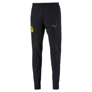 Bvb Casuals Pantalon Jogging Homme