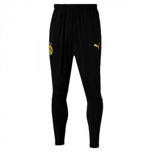 Bvb Training Pantalon De Jogging Homme