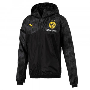 Bvb Vent Thermo Veste Homme