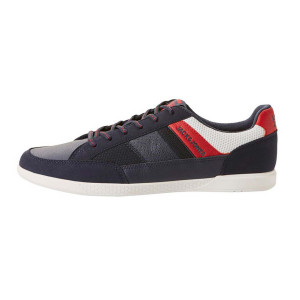 Byson Chaussure Homme