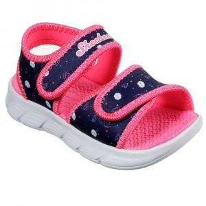C-Flex Sandal Chaussure Bébé Fille