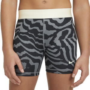 Nike Pro Cuissard Fille