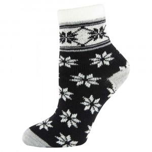 Cabin Socks Chaussette Femme