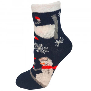 Cabin Socks Chaussette Junior