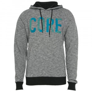 Caden Sweat Capuche Homme