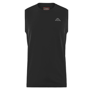 Cadwal T-Shirt Sm Homme