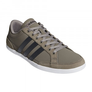 Caflaire Chaussure Homme