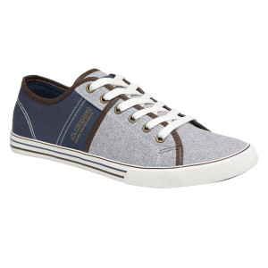 Calexi Chaussure Homme