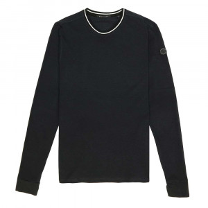 Callios T-Shirt Ml Homme