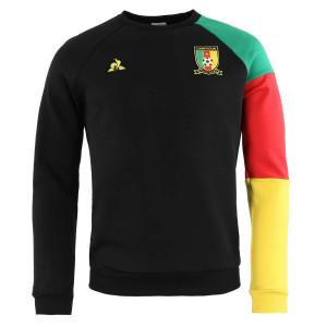 Cameroun Fanwear Sweat Homme