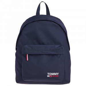 Campus Boy Sac À Dos