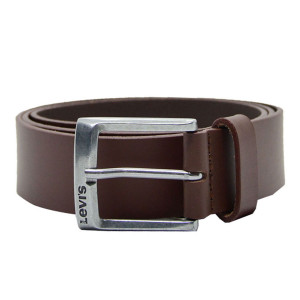 Canisto Ceinture Homme