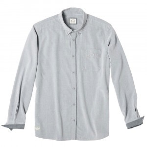 Cants Chemise Ml Homme