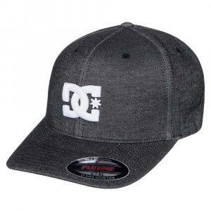 Capstar Casquette Homme