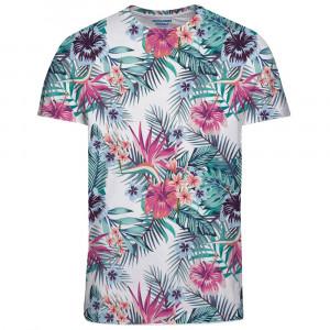 Carlos T-Shirt Mc Homme