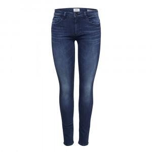 Carmen Life Jeans Femme