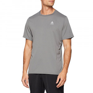 Carnada T-Shirt Mc Homme
