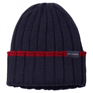 Carson Pass Watchcap Bonnet Homme