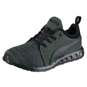 Carson Runner Knit Chaussure Homme