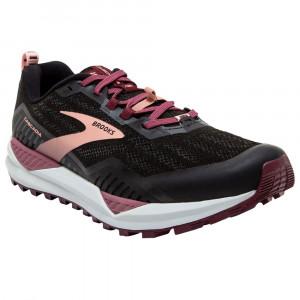recherche chaussures de sport femme