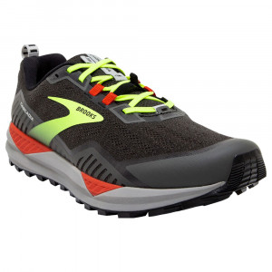 Cascadia 15 Chaussure Homme