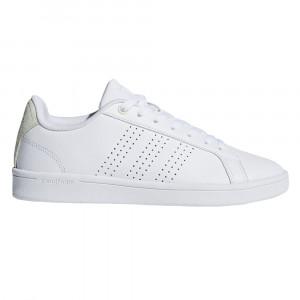 Chaussures Baskets amp; Cher Discount Adidas Femme Destock Pas rqnw6fXCqx