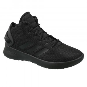 Cf Refresh Mid Chaussure Homme