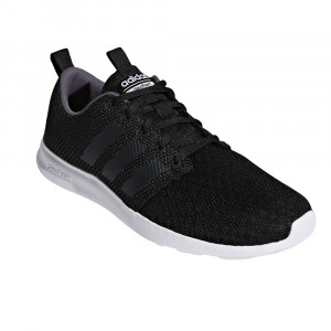Cf Swift Racer Chaussure Homme