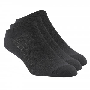 Cf W Ins Thin So Pack 3 Chaussettes Adulte