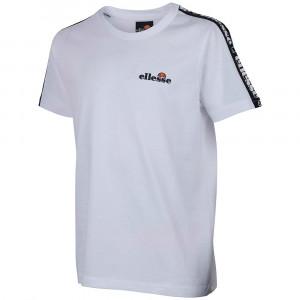 Chaberton T-Shirt Mc Garçon