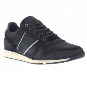 Chacra Chaussure Homme
