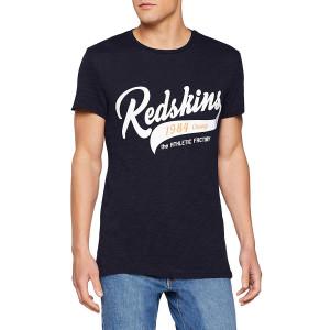 Champ Flemming T-Shirt Mc Homme