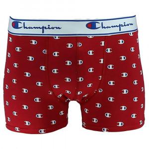 Champion Impcintre Boxer Homme