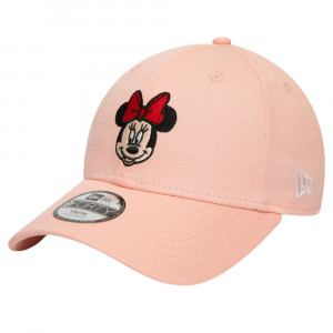 Character 940 Minnie Mouse Casquette Fille