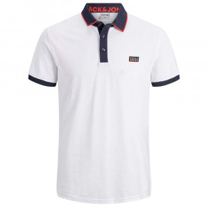 0. Charming Polo Mc Homme