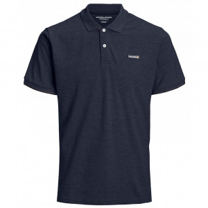 Chelsey Polo Mc Homme