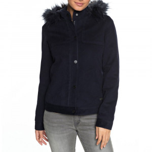 Chic And Snow Blouson Femme