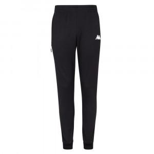 Chieti Pantalon Jogging Homme