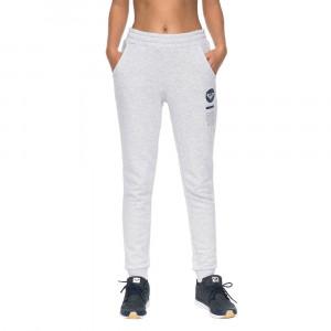 Chill Tog Pantalon Jogging Femme