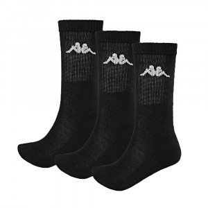 Chimido Pack 3 Chaussettes Homme