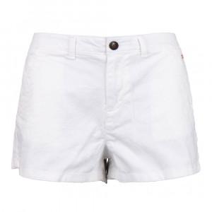 Chino Hot Short Femme