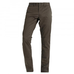 Chino Stretch Pantalon Homme
