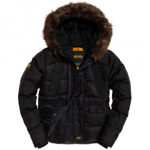 Chinook Jacket Doudoune Homme