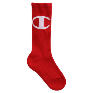 Chp Rocht Bg  Chaussettes Adulte