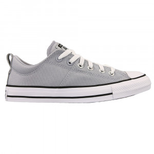 Chuck Taylor All Star Ma Chaussure Femme