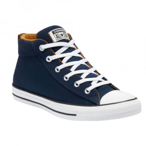 Chuck Taylor All Star Street Chaussure Homme