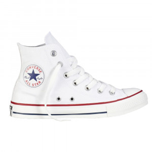 Chuck Taylor Mid Chaussure Homme