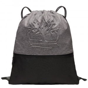 Cinch Sack Jersey Sac À Dos Homme