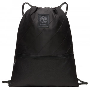 Cinch Sack Sac À Dos Homme